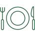 Lurralde apartamentos Zarautz, actividades de interés y gastronomía
